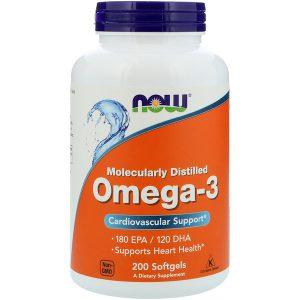 アイハーブ omega3